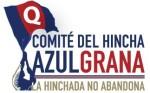 Comité del Hincha Azul Grana